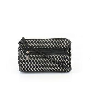 Unknown Brand Crossbody Bag